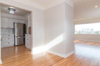 Photo 11: 1542 Oak Park Pl in : SE Cedar Hill House for sale (Saanich East)  : MLS®# 868891