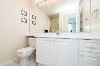 Photo 16: 805 3070 GUILDFORD WAY in Coquitlam: North Coquitlam Condo for sale : MLS®# R2261812