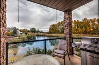 Photo 19: 102 500 7 Street NW: High River Apartment for sale : MLS®# A1150818