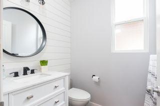 "Photo 25: 16 2281 ARGUE Street in Port Coquitlam: Citadel PQ House for sale in ""CITADEL LANDING"" : MLS®# R2623262"