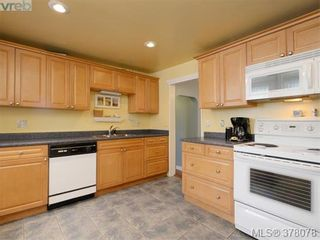 Photo 7: 1021 McCaskill St in VICTORIA: VW Victoria West House for sale (Victoria West)  : MLS®# 759186