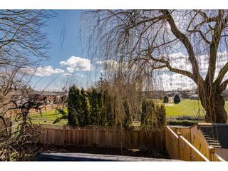 """Photo 33: 2648 WILDWOOD Drive in Langley: Willoughby Heights House for sale in """"Langley Meadows"""" : MLS®# R2539752"""