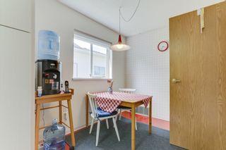 Photo 14: 16726 80 Avenue in Surrey: Fleetwood Tynehead House for sale : MLS®# R2479899
