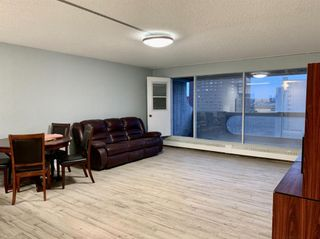 Photo 2: 1502 221 6 Avenue SE in Calgary: Downtown Commercial Core Apartment for sale : MLS®# A1080432