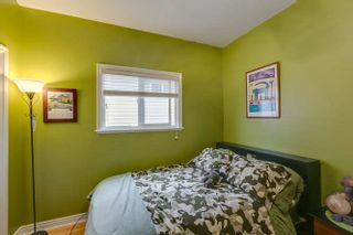 Photo 11: 8131 NO 1 Road in Richmond: Seafair House for sale : MLS®# R2167031