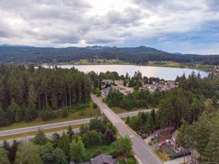 Photo 33: 5419 Dunster Rd in : Na Pleasant Valley House for sale (Nanaimo)  : MLS®# 877574