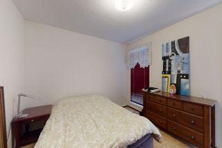 Photo 11: 601 5660 23 Avenue NE in Calgary: Pineridge Row/Townhouse for sale : MLS®# A1134714