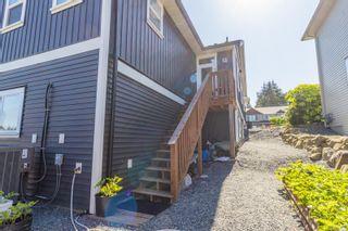 Photo 39: 2171 Village Dr in : Na Cedar House for sale (Nanaimo)  : MLS®# 881569