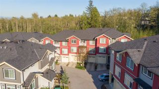Photo 37: 37 13886 62 Avenue in Surrey: Sullivan Station Townhouse for sale : MLS®# R2569892