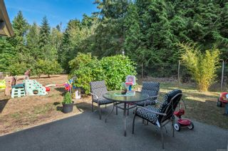 Photo 28: 4176 Briardale Rd in : CV Courtenay South House for sale (Comox Valley)  : MLS®# 885475