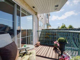 Photo 17: 306 3133 Tillicum Rd in VICTORIA: SW Tillicum Condo for sale (Saanich West)  : MLS®# 777005