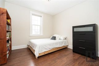 Photo 10: 709 Victor Street in Winnipeg: West End Residential for sale (5A)  : MLS®# 1829763