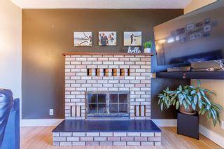 Photo 20: 563 Nova St in : Na South Nanaimo House for sale (Nanaimo)  : MLS®# 850294