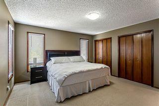 Photo 20: 84 SANDERLING NW in Calgary: Sandstone Valley Detached for sale : MLS®# C4256484