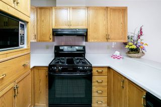 Photo 16: 4624 151 Street in Edmonton: Zone 14 Townhouse for sale : MLS®# E4239566