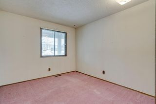 Photo 20: 7719 67 Avenue NW in Calgary: Silver Springs Detached for sale : MLS®# A1013847