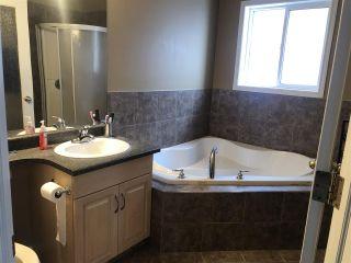 Photo 15: 4512 164A Avenue in Edmonton: Zone 03 House for sale : MLS®# E4226401