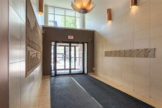 Photo 24: 410 328 21 Avenue SW in Calgary: Mission Apartment for sale : MLS®# C4246174
