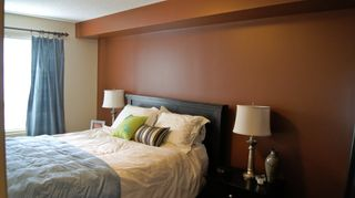 Photo 7: 214 13907 136 Street NW: Edmonton Condo for sale : MLS®# E3300240