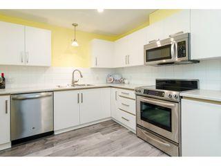 "Photo 12: 104 1488 MERKLIN Street: White Rock Condo for sale in ""BROCKTON PLACE"" (South Surrey White Rock)  : MLS®# R2510235"