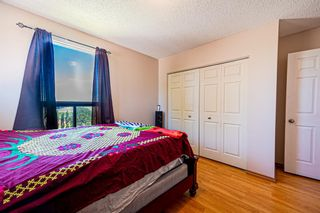 Photo 15: 1202 544 Blackthorn Road NE in Calgary: Thorncliffe Row/Townhouse for sale : MLS®# A1125846