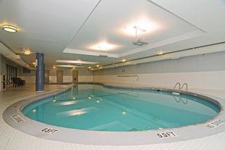 "Photo 21: 210 6450 194 Street in Surrey: Clayton Condo for sale in ""WATERSTONE"" (Cloverdale)  : MLS®# R2574588"