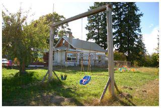 Photo 2: 4820 Northeast 30 Street in Salmon Arm: North Broadview House for sale (NE Salmon Arm)  : MLS®# 10143037