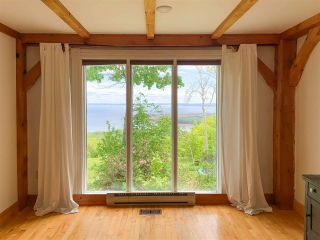 Photo 13: 3706 HIGHWAY 358 in South Scots Bay: 404-Kings County Residential for sale (Annapolis Valley)  : MLS®# 202009960