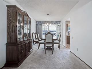 Photo 7: 216 Whitewood Place NE in Calgary: Whitehorn Detached for sale : MLS®# A1116052