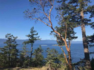 Photo 3: LOT 55 ORCA ROAD in Garden Bay: Pender Harbour Egmont Land for sale (Sunshine Coast)  : MLS®# R2267132