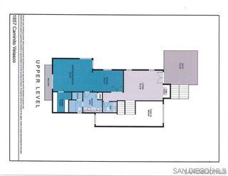 Photo 56: LA JOLLA House for sale : 5 bedrooms : 1857 Caminito Velasco