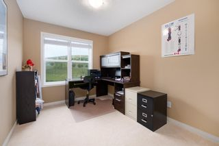 Photo 31: 53 Chaparral Valley Gardens SE in Calgary: Chaparral Row/Townhouse for sale : MLS®# A1146823
