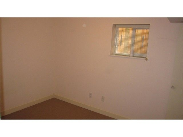 Photo 12: Photos: 35 W 41ST AV in Vancouver: Cambie House for sale (Vancouver West)  : MLS®# V1051400