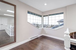 """Photo 13: 2634 HOMESTEADER Way in Port Coquitlam: Citadel PQ House for sale in """"CITADEL"""" : MLS®# R2344861"""