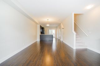 Photo 12: 16 20967 76 Avenue in Langley: Willoughby Heights Townhouse for sale : MLS®# R2507748