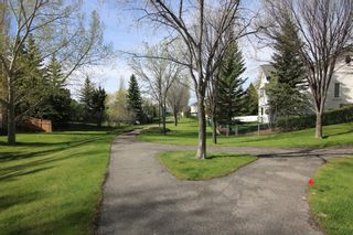 Photo 47: 242 Schiller Place NW in Calgary: Scenic Acres Detached for sale : MLS®# A1111337