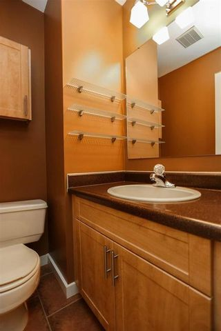 Photo 25: 8 Charles Hawkins Bay in Winnipeg: North Kildonan Residential for sale (3G)  : MLS®# 202119134