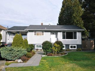Photo 1: 2335 MARSHALL Avenue in Port Coquitlam: Mary Hill House for sale : MLS®# R2545755