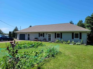Photo 22: 717 Seaman Street in East Margaretsville: 400-Annapolis County Residential for sale (Annapolis Valley)  : MLS®# 202117318