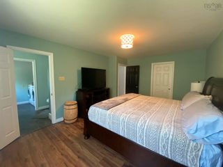 Photo 16: 11 Kyle Road in Mclellans Brook: 108-Rural Pictou County Residential for sale (Northern Region)  : MLS®# 202121989