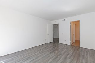 Photo 15: MISSION VALLEY Condo for sale : 2 bedrooms : 6314 Friars Rd #107 in San Diego