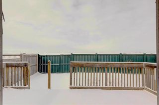 Photo 42: 268 Springmere Way: Chestermere Detached for sale : MLS®# C4287499