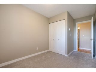 """Photo 20: 7 11900 228 Street in Maple Ridge: East Central Condo for sale in """"MOONLITE GROVE"""" : MLS®# R2590781"""