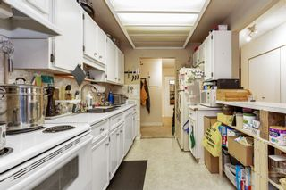 "Photo 8: 203 2381 BURY Avenue in Port Coquitlam: Central Pt Coquitlam Condo for sale in ""RIVERSIDE MANOR"" : MLS®# R2532722"