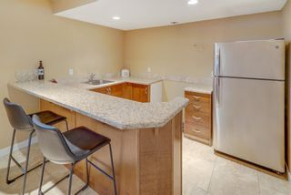 Photo 39: 9631 87 Street in Edmonton: Zone 18 House for sale : MLS®# E4254514