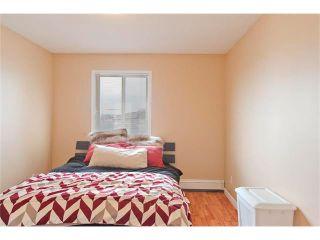Photo 11: 1308 11 CHAPARRAL RIDGE Drive SE in Calgary: Chaparral Condo for sale : MLS®# C4055545
