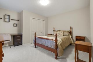 Photo 22: 4206 TRIOMPHE Point: Beaumont House for sale : MLS®# E4266025