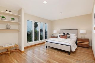 Photo 35: PACIFIC BEACH House for sale : 5 bedrooms : 2409 Geranium in San Diego