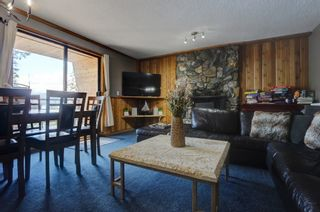 Photo 9: 5131 Squilax Anglemont Road: Celista House for sale (North Shuswap)  : MLS®# 10231011