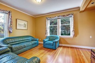 Photo 11: 194 W QUEENS Road in North Vancouver: Upper Lonsdale House for sale : MLS®# R2318031